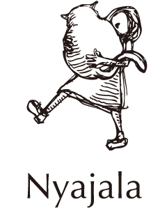 Nyajala Blog