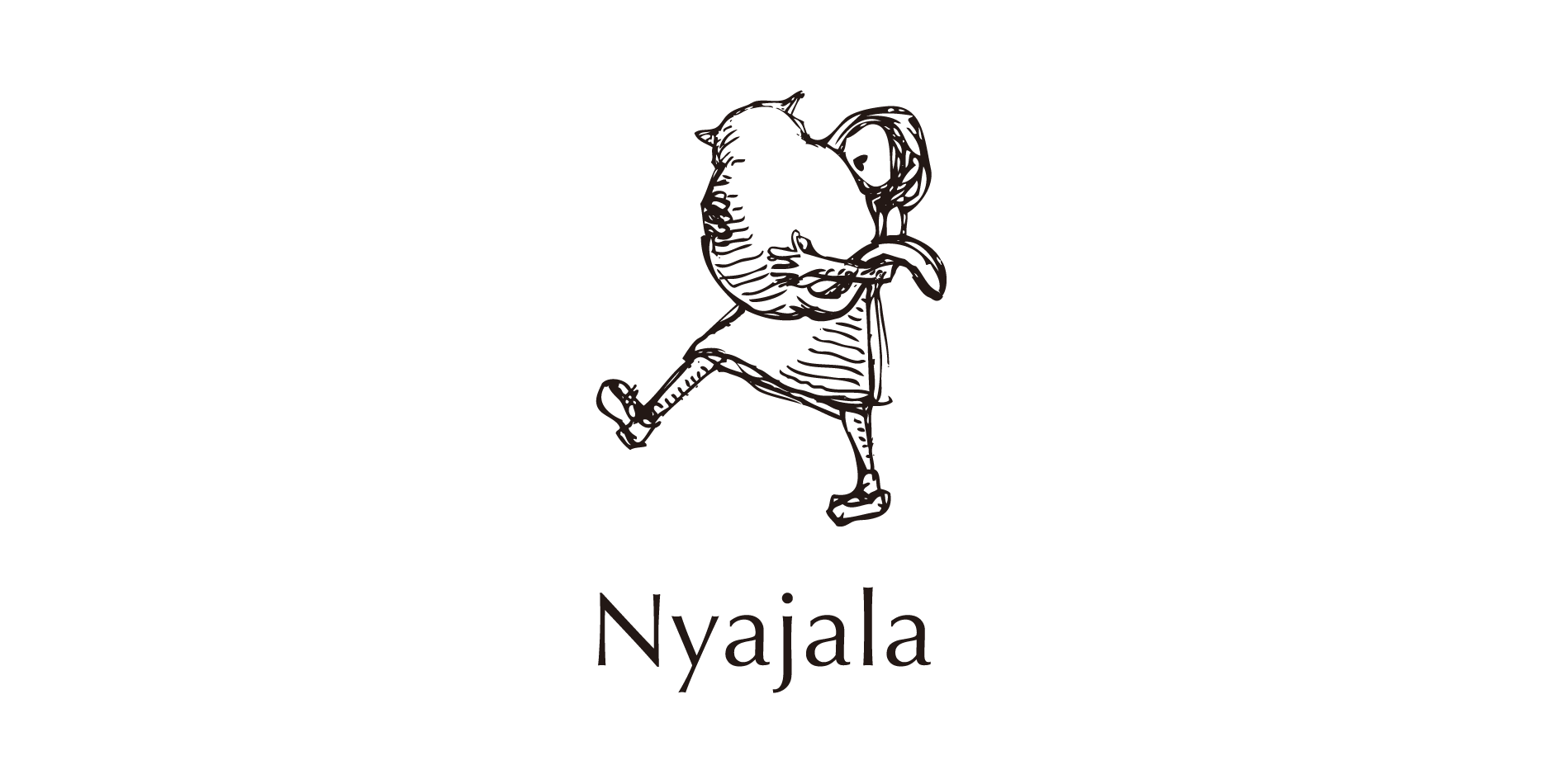 nyajala_about